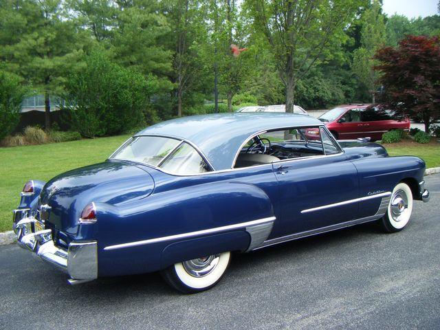 1949-cadillac-coupe_deville