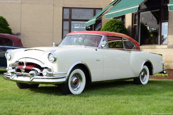 53-Packard-Balboa-X_