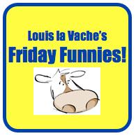 Friday Funnies jpg