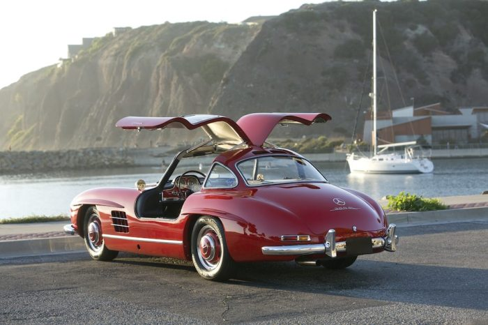1955-Mercedes-Benz-300SL-Gullwing-7