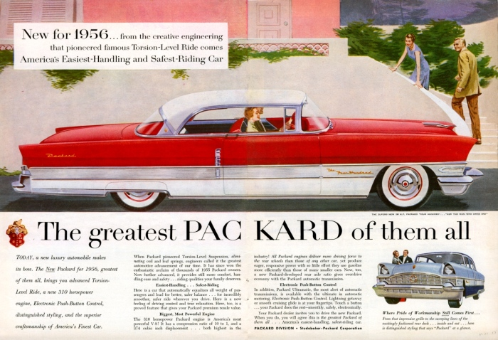 1956-Packard-Ad-01
