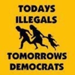 illegal-voters-democrats-2yihh9vy5hd0kxgjbj6xvu