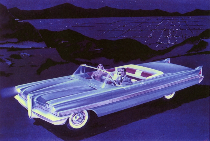 '57 Convertible jpg