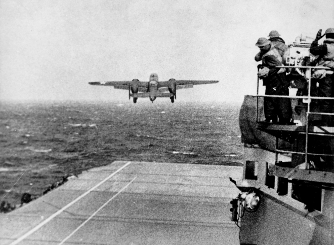 Army_B-25_(Doolittle_Raid)