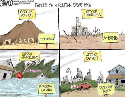 famous-metropolitcan-disasters