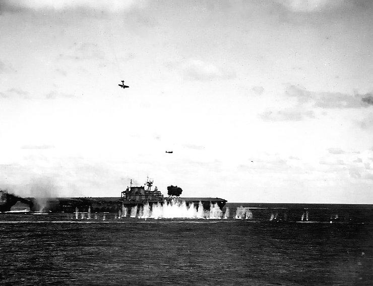 USS_Hornet_(CV-8)