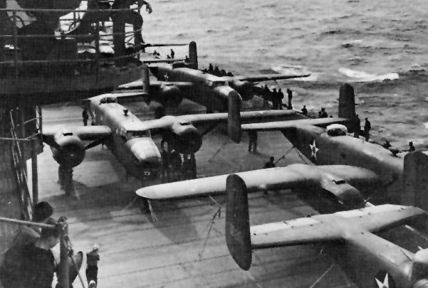 USS_Hornet_CV8_Doolittle