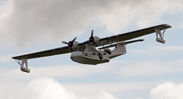 PBY_Catalina_3_(7509913674)