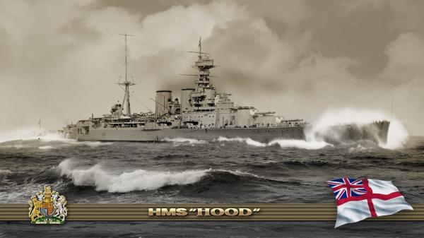 hms-hood-1102967