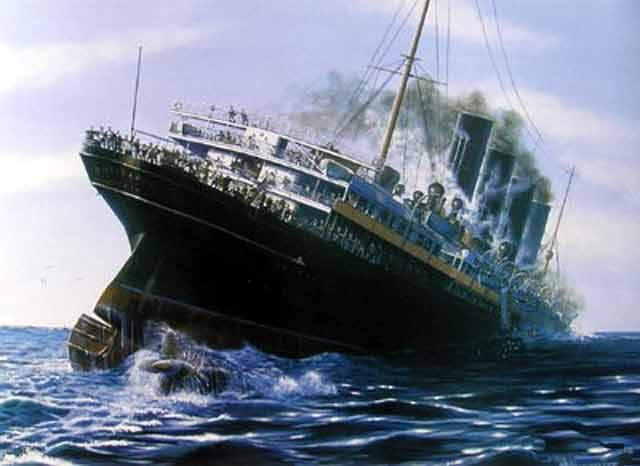 lusitania_7_may_1915