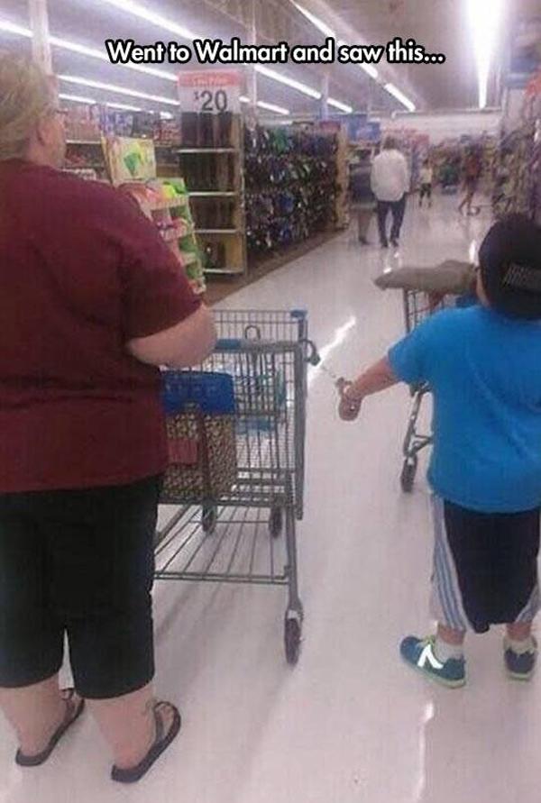 People-of-Walmart-30