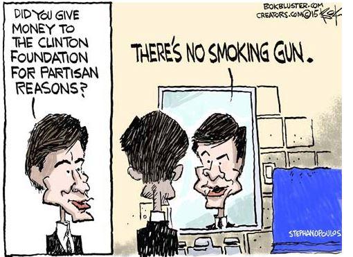 smoking.gun_.2