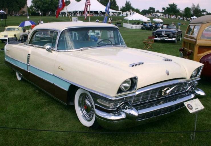 1956-packard-caribbean