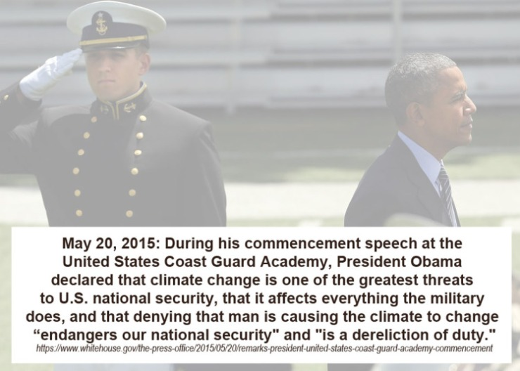 )bama-on-climate-change-and-military