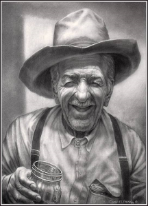 baptist-cowboy