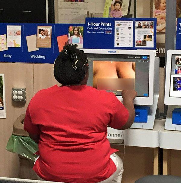 meanwhile-at-walmart-18-photos-13
