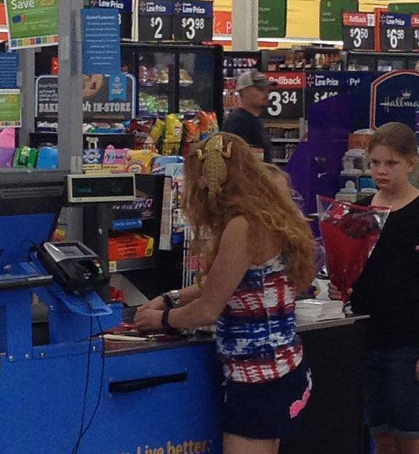 meanwhile-at-walmart-18-photos-14