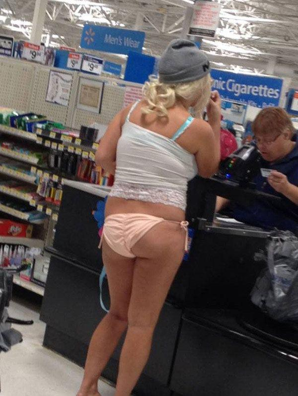 meanwhile-at-walmart-18-photos-4