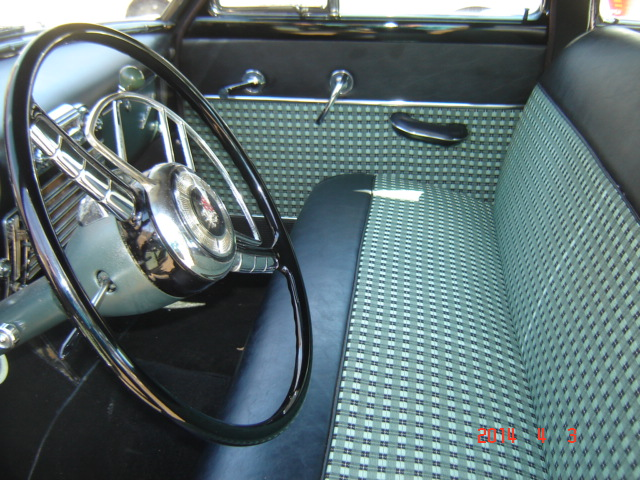 Packard pics for Shannon 001