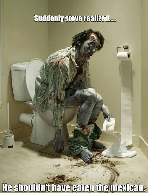 zombie-eaten-mexican