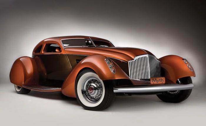 1934PackardMyth_700