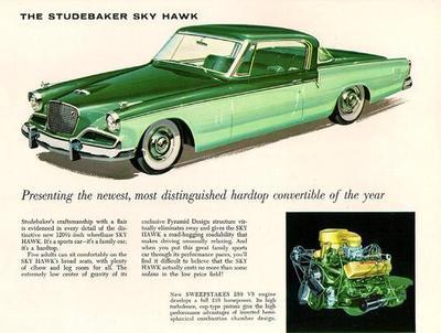 1956_Studebaker-04_Ad