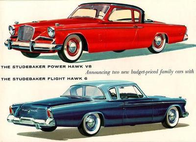 1956_Studebaker-05_Ad