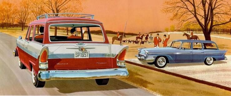 1957-Clipper-wagons