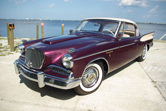 1958-Golden-Hawk