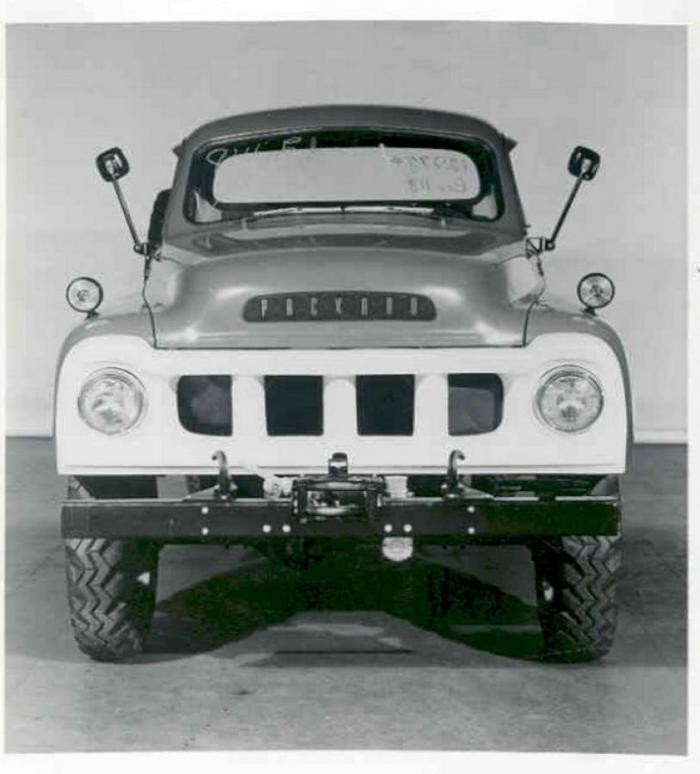 1958-packard-export-pickup-truck