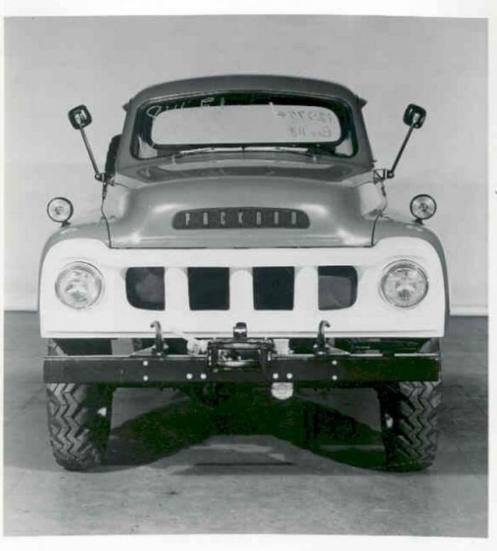 1958-packard-export-pickup-truck