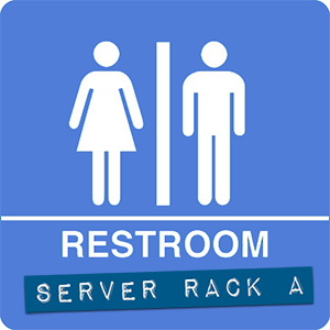 bathroom-email-server