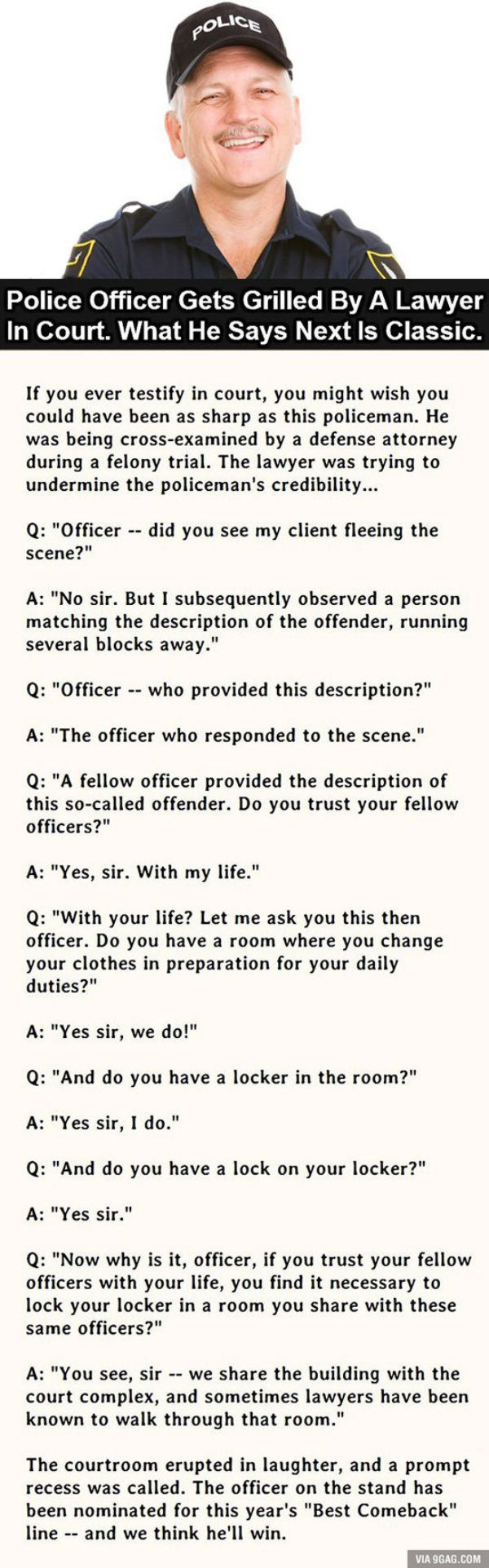 funny-police-officer-court-description-lawyer