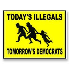 Illegal:immigrants
