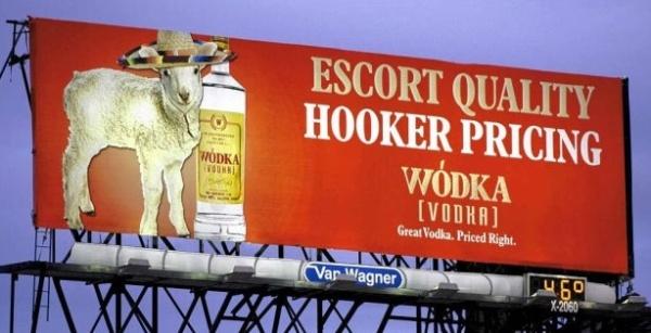 YCMTSU-Escort/Hooker