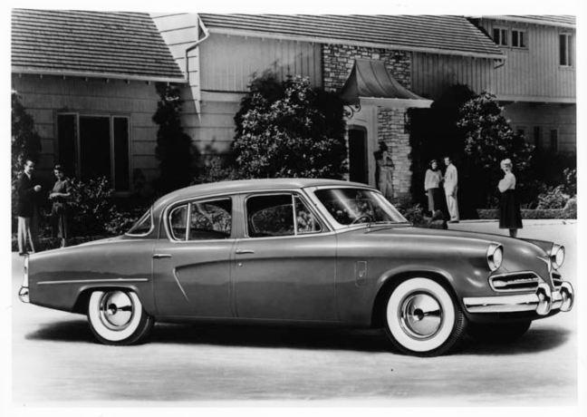 1953-Studebaker-Land-Cruiser