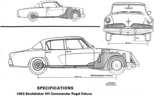 Studebaker-Marcks-53-sedan-