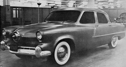 studebaker-model-n