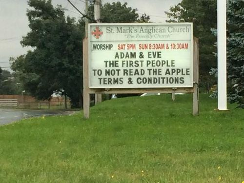 Terms and;Conditions