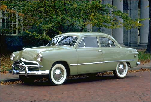 1949-coupe-B