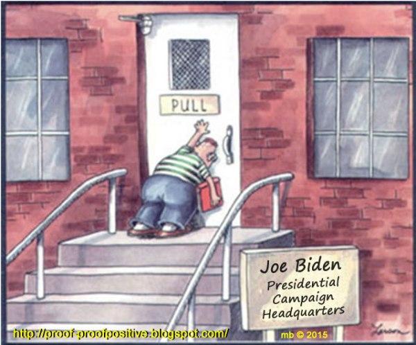 Biden school
