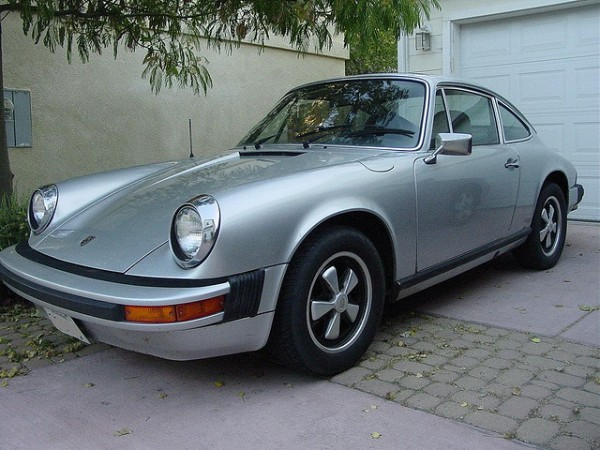 912 E LF3:4
