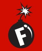 F-Bomb jpg