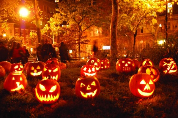 halloween-in-London-620x412