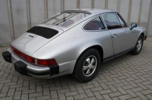 porsche-912-e-1976-2