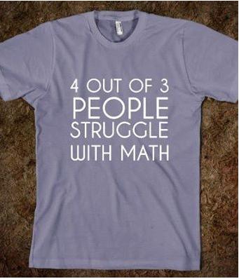 struggle w:math