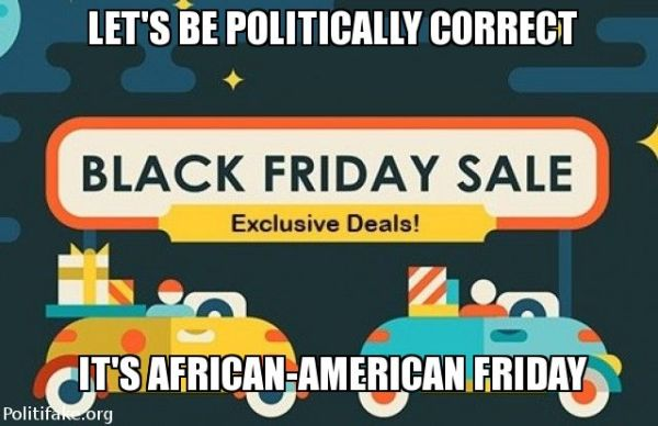 black-friday-lets-politically-correct-its-african-american-f-politics-1448508526