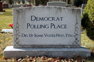 dead-democratic-voters