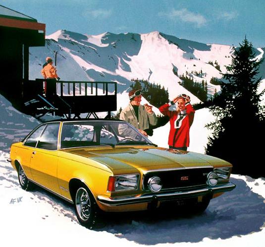 FK-1972-opel