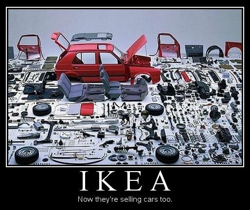 ikea-car